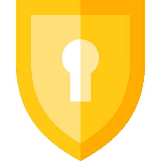 enzevalos_iphone/Assets.xcassets/onboarding/secure-2.imageset/schild.png