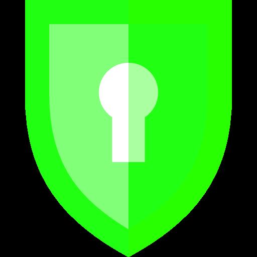 enzevalos_iphone/Assets.xcassets/onboarding/secure.imageset/image.png